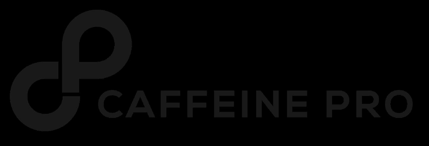 Caffeinepro